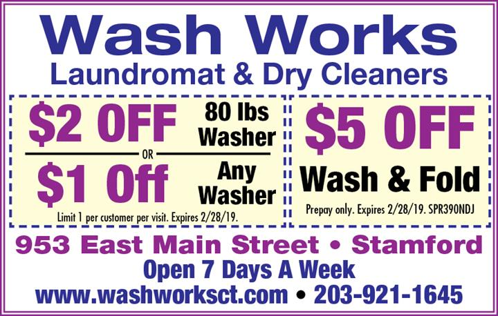 wash-works-coupons