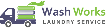 Wash Works Logo